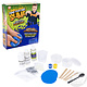 Toy Network Create Your Own Slime Kit
