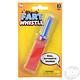 Toy Network Jokes Fart Whistle