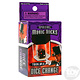 Toy Network Magic Trick Multiplying Dice 4in Box