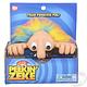 Toy Network Peekin Zeke Pal 5in