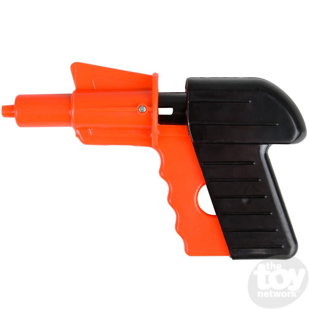 Toy Network Potato Gun 6in