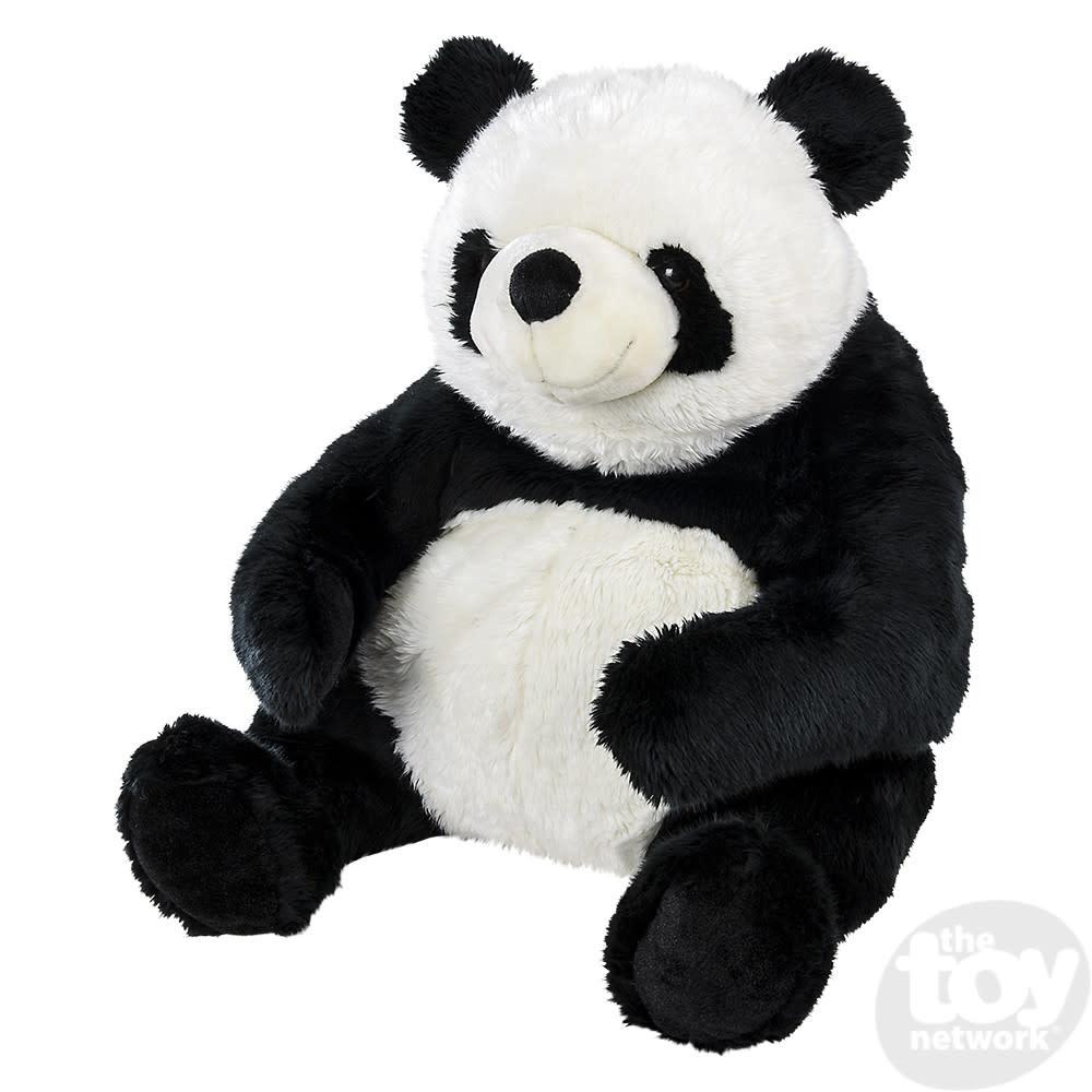 "Toy Network Panda 20"""