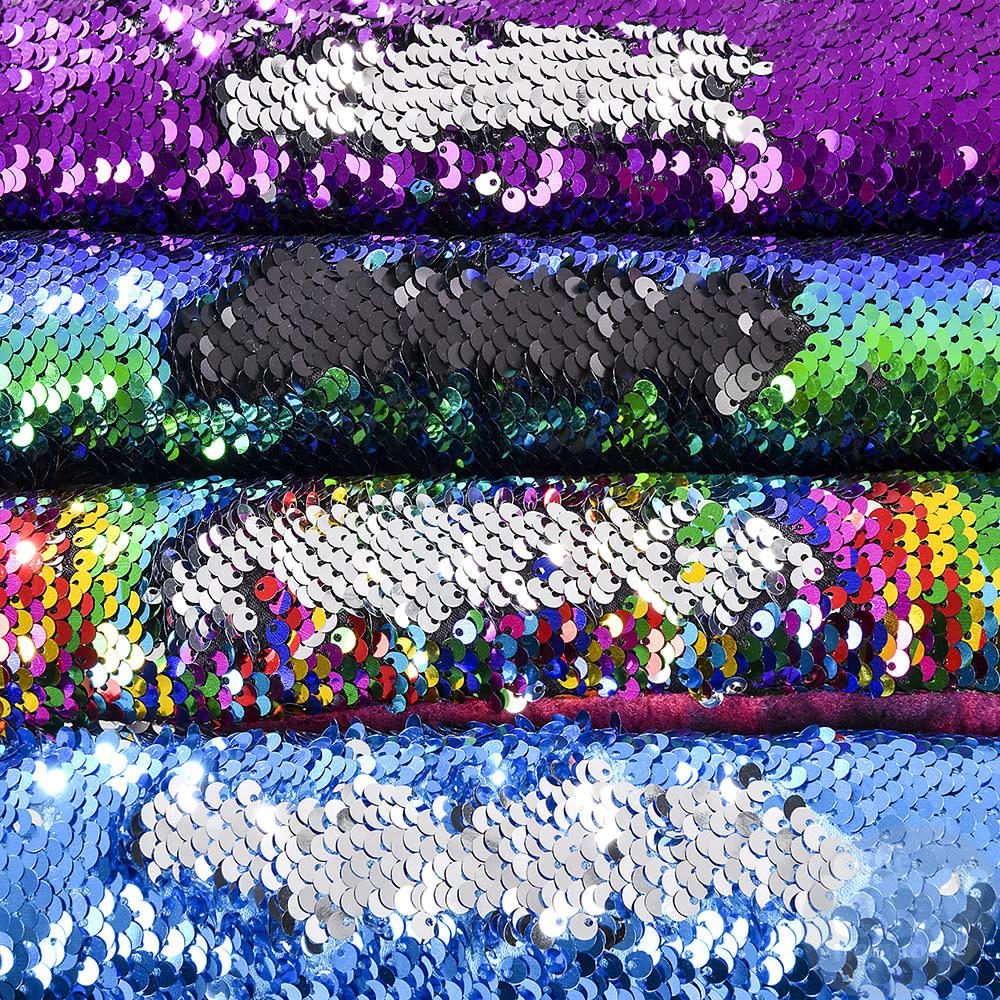 "Toy Network Sequinimals Stuffed Animals Snake 4 Styles Green, Blue, Pink/Multi, Pink/Purple 67"""