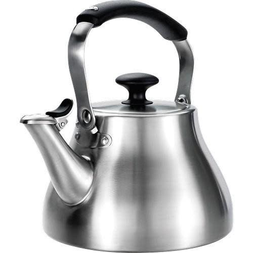 Oxo Good Grips Tea Kettle 1.7qt Classic