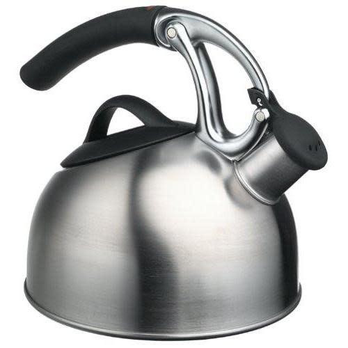 Oxo Good Grips Tea Kettle 2.0qt Uplift