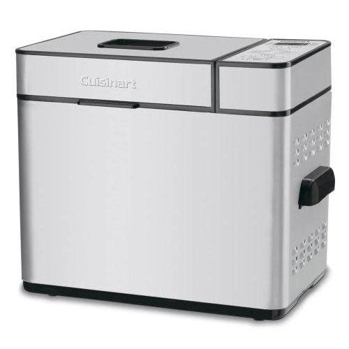 Cuisinart Electric Breadmaker Automatic compact