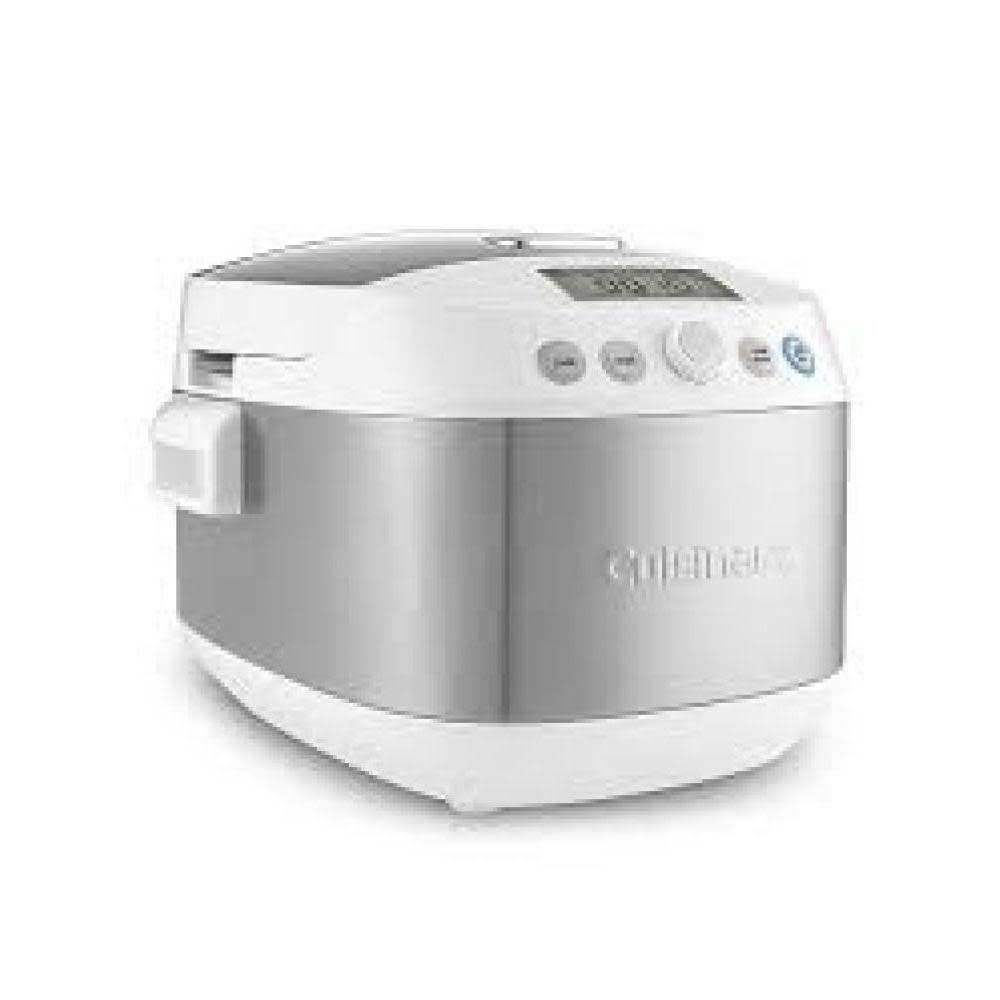Cuisinart Electric Rice Cooker And Grain Cooker 10 cup