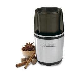 Cuisinart Electric Spice & Nut Grinder