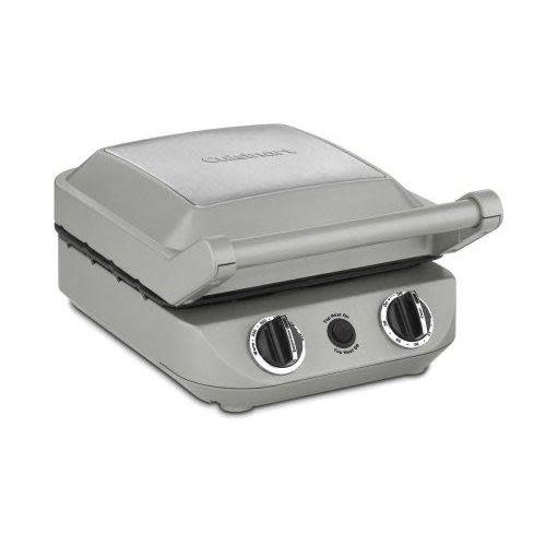 Cuisinart Electric Tabletop Grill Oven Central Countertop