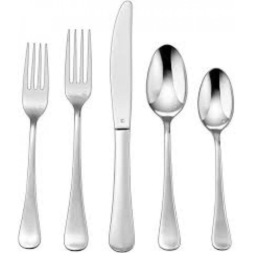Cuisinart Flatware - Trevoux 20 pc Set