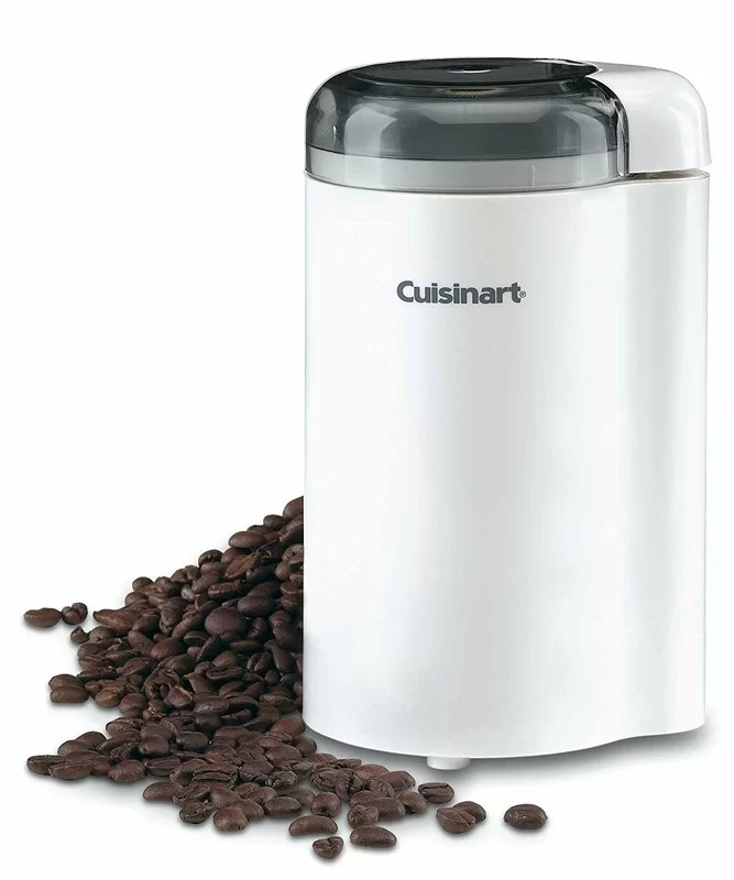 Cuisinart Electric Coffee Grinder