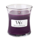 Woodwick Woodwick - Mini 3oz 20hr Burn Time - Spiced Blackberry