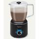Capresso Electric Milk Frother Control Milk & Hot Chocolate Maker