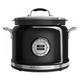 KitchenAid MULTI-COOKER Onyx Black