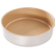 Nordic Ware Nonstick Naturals 9in Round Layer Cake Pan