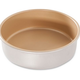 Nordic Ware Nonstick Naturals 8in Round Layer Cake Pan