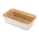 Nordic Ware Nonstick Naturals 1.5 Pound Loaf Pan