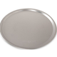 Nordic Ware Bakeware - Traditional Pizza Pan