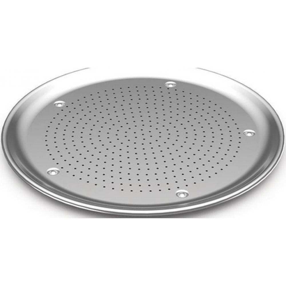 Nordic Ware Bakeware - Hot air Pizza Crisper Pan