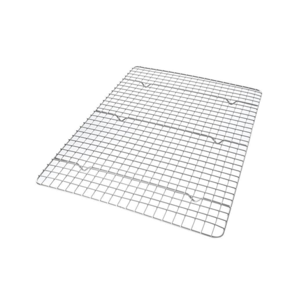 USA Pan Baking Rack Half Sheet 16 3/4x11 1/2x 1/2in
