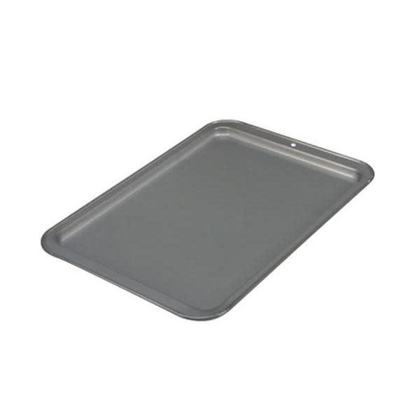 Range Kleen Bakeware Pan Non-stick Cookie Sheet Small 9x13.5