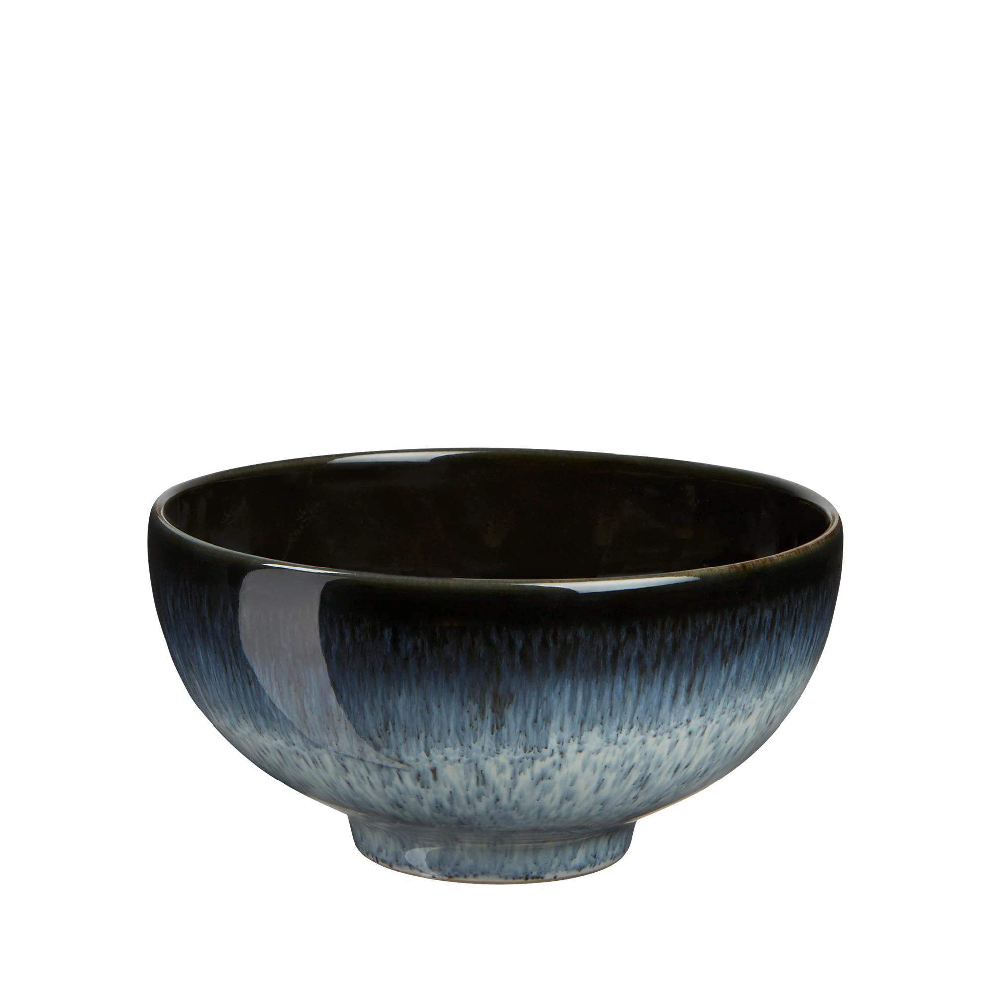 Denby Halo Rice Bowl