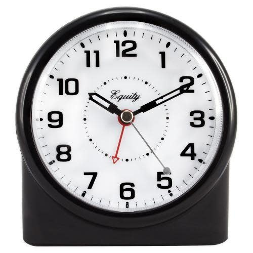 Lacross Technology Alarm Clock - Quartz Nightvision