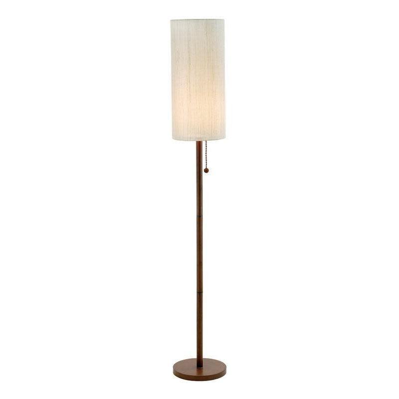 Adesso Home Hamptons Floor Lamp