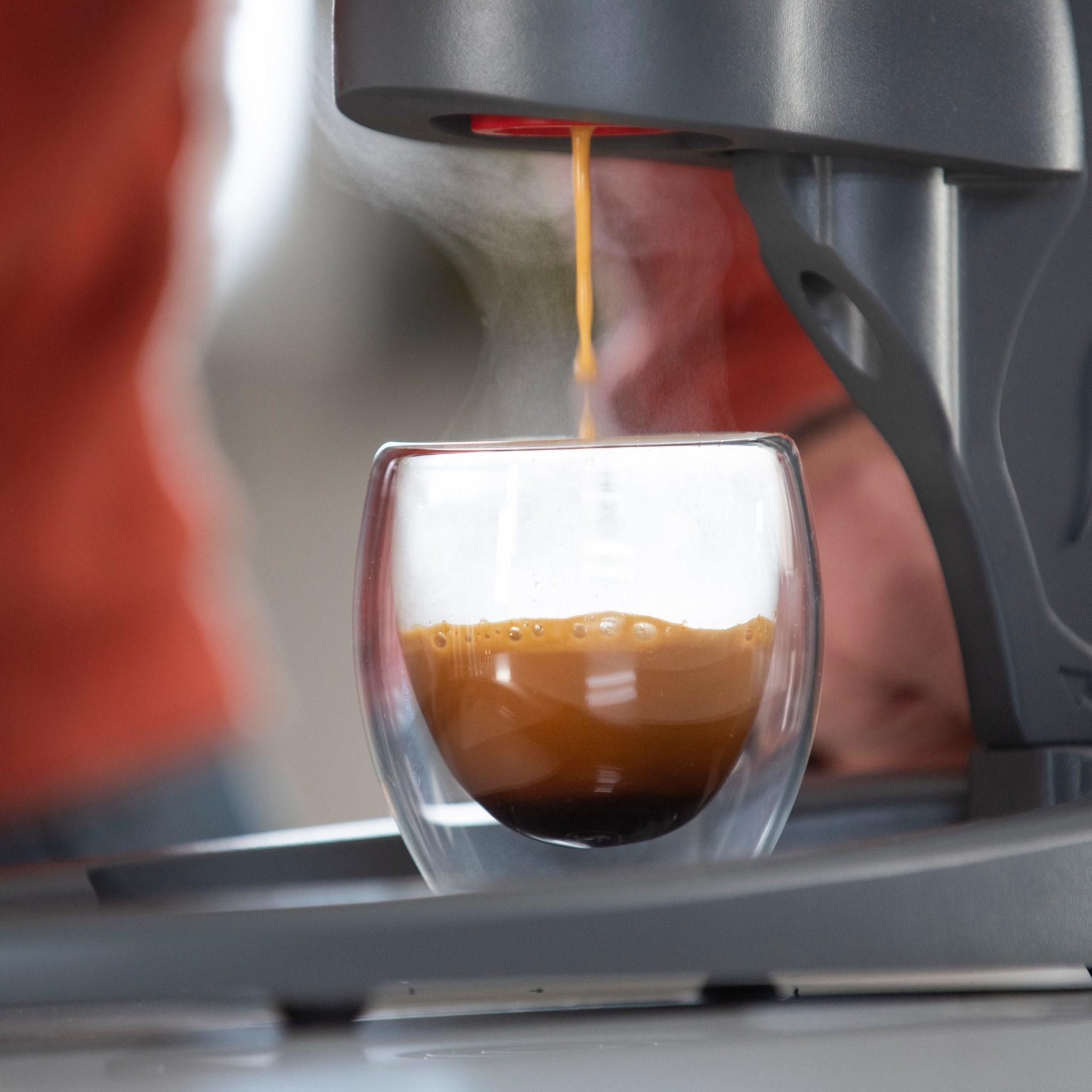 Flair Espresso Flair NEO Espresso Maker - White