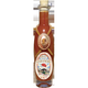 Southwest Specialty Food Inc Barbecue Hot Sauce Concho Habanero