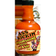 Southwest Specialty Food Inc Barbecue Hot Sauce Ass Kickin Moonshine Pepper Mash