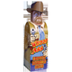 Southwest Specialty Food Inc Barbecue Hot Sauce Cowboy Whoop Ass Chipotle Barbecue