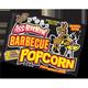 Southwest Specialty Food Inc Food Kit Popcorn Ass Kickin Bbq