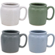 Dennis East Everyday Farmhouse Mug
