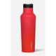 Corkcicle Travel Bottle Sport Canteen 20oz - Sriracha