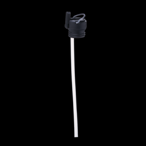 Corkcicle Cap For Size 9oz 16oz And 25oz - Straw