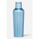 Corkcicle Travel Bottle Canteen 16oz - Moonstone