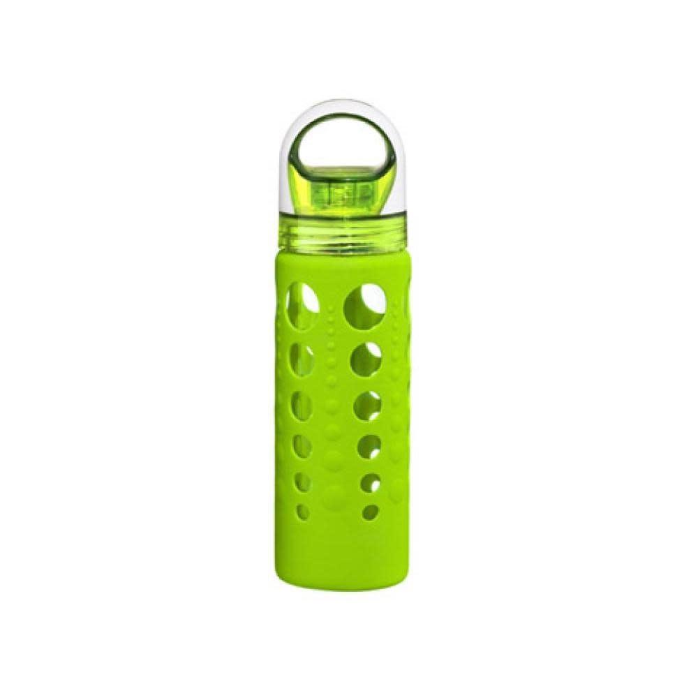 Artland 365 Hydration Water Bottle Green 20oz