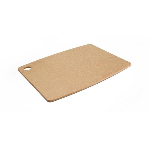 Epicurean Cutting Board kitchen Series Natural 14.5x11.25