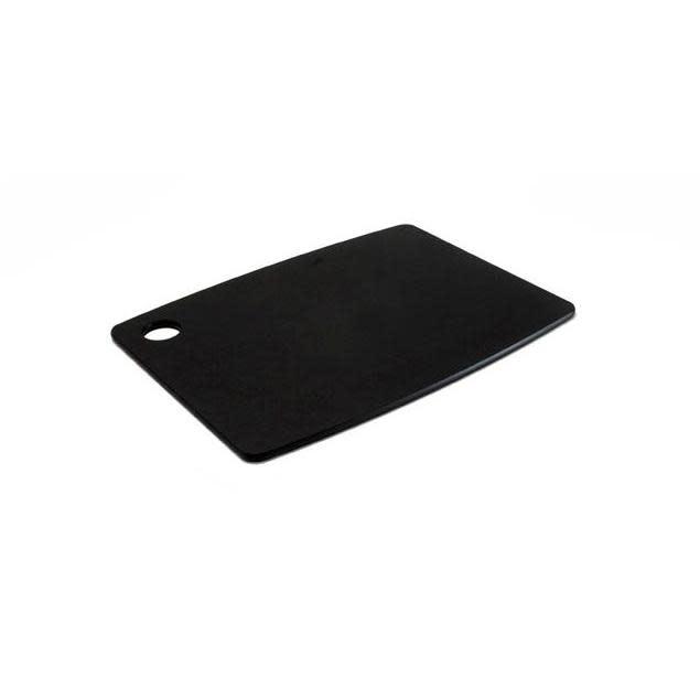 Epicurean Cutting Board kitchen Series Slate 11.5x9