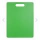 Architec Cutting Board Gripper 11x14 Green