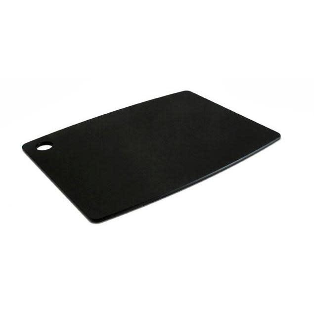 Epicurean Cutting Board kitchen Series Slate 14.5x11.25 Slate