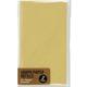Peter Pauper Notebook Voyager Insert Refill Graph Paper 2pk