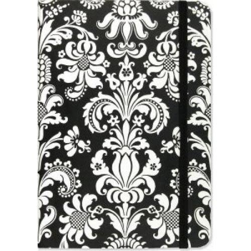 Peter Pauper Journal -  Small Format Tapestry