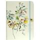 Peter Pauper Asian Botanical Journal