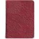 Peter Pauper Journal -  Bookbound Cherry Blossoms