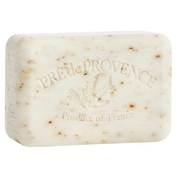 European Soaps Heritage Shea Butter Enriched Soap 25g White Gardenia