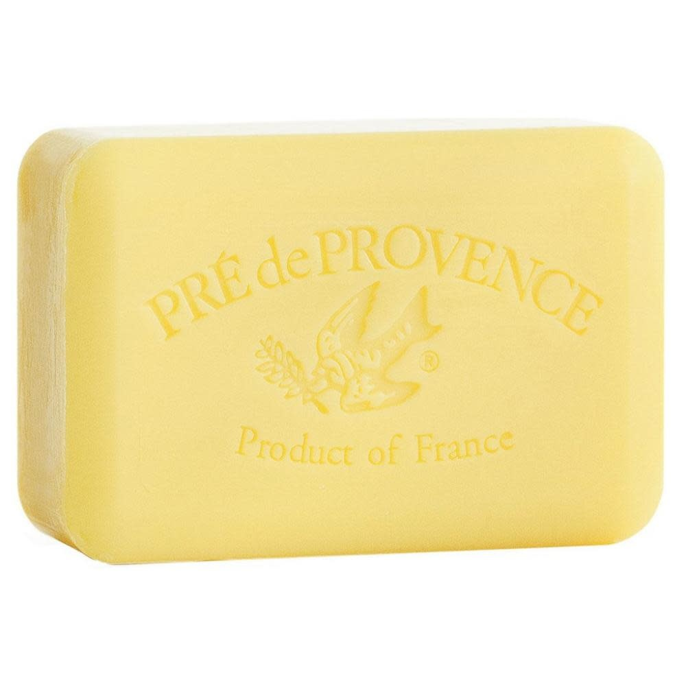 European Soaps Heritage Shea Butter Enriched Soap 25g Freesia