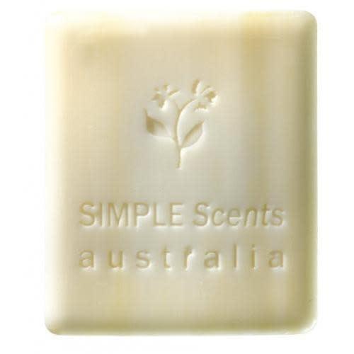 Australian Natural Soapworks Soap Bar 3.5 Oz 100g Patchouli