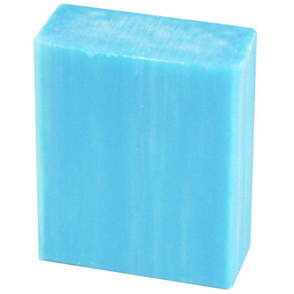 Australian Natural Soapworks Soap Bar 3.5 Oz 100g Ocean Breeze